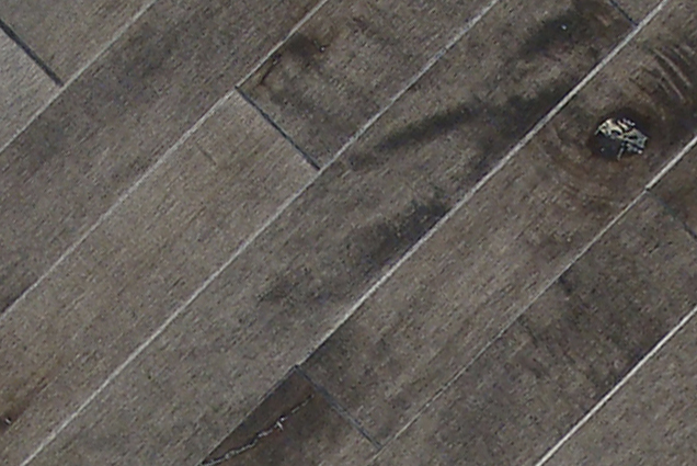 authentic look styles laminate hardwood residential armstrong flooring en wood ca browse floor